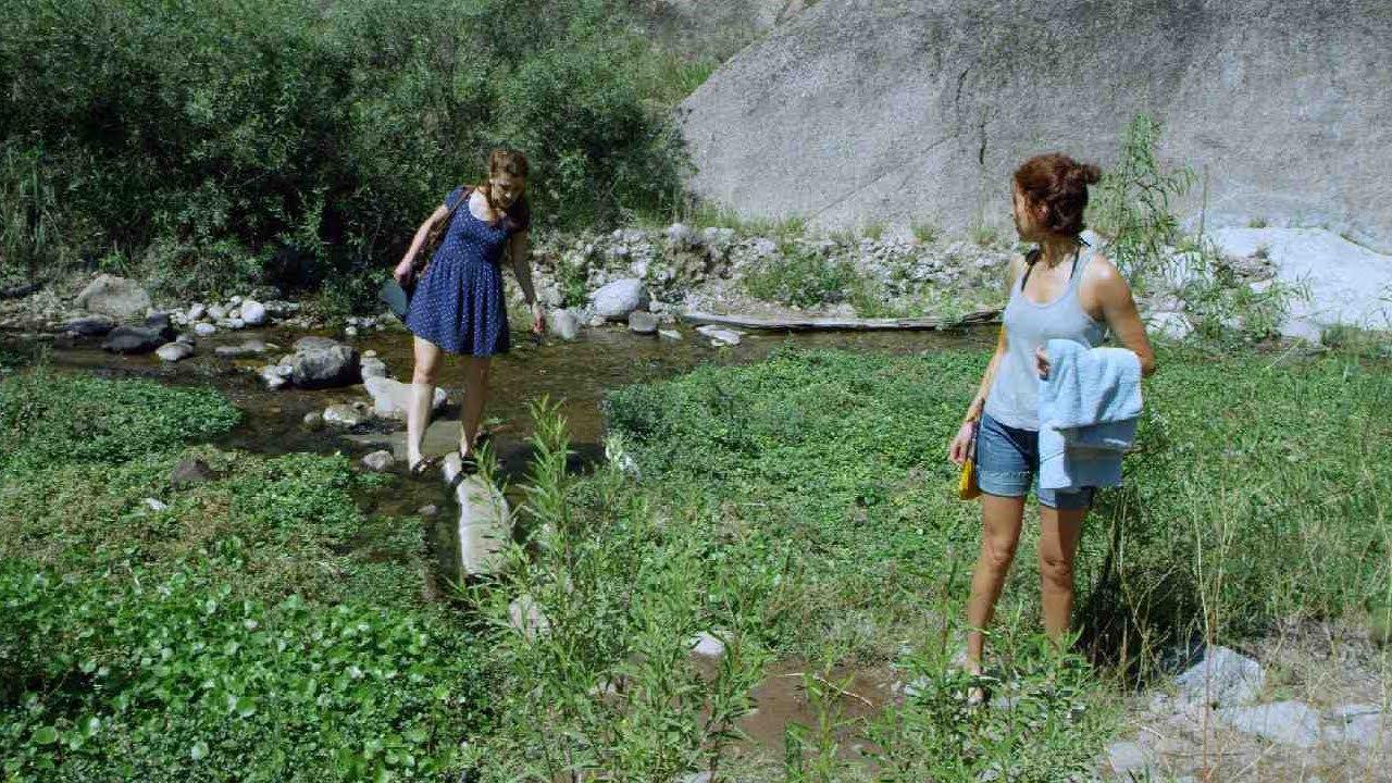 Download Isabella   Trailer   Berlinale Encounters 2020