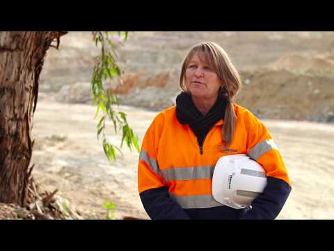 Hanson Australia - Driver Opportunities