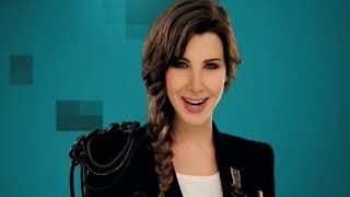 Nancy Ajram Feat K