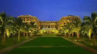 ITC Maratha Mumbai Airport, A Luxury Collection Hotel, Mumbai, India
