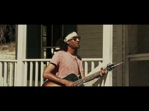 """1 AMVRKA """"One America"""" Film - American Muscle Scene"""