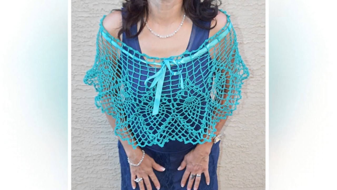 4703755d5c4 crochet pattern for firefly hat - YouTube