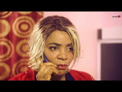 Download Pansaga Latest Yoruba Movie