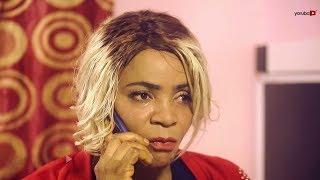 Pansaga Latest Yoruba Movie 2018 Drama Starring Cossy Orjiakor | Laide Bakare | Mistura Asunramu
