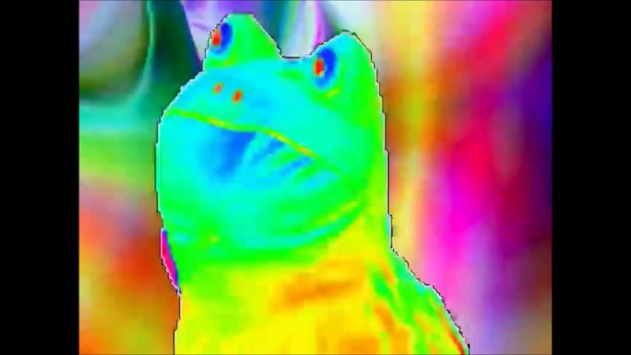 Cute Babies Hd Wallpapers 1366x768 Rainbow Frog Dance Illuminati Confirmed Doovi