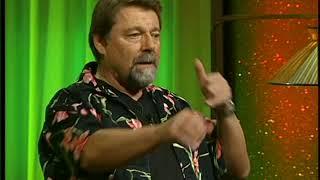 Jürgen von der Lippe - Autofahren