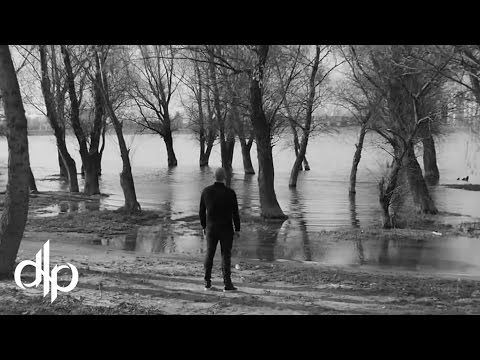 Dado Polumenta - Srce kad stane (Official Video 2016)