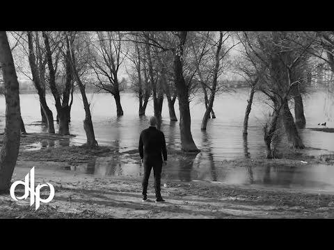 Dado Polumenta - Srce kad stane (Official Video 2016)