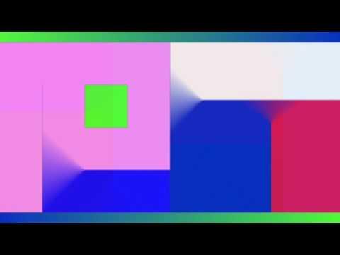 Brian Eno • 'Reflection (Excerpt)' [Official Visual]