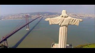Excursie Lisabona ... si nu numai !