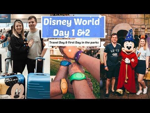 disney-world-day-1&2-|-travel-day,-hollywood-studios-&-magic-kingdom-✨|-charlotte-ruff