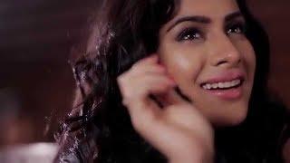 Jina Mera Tod Da Ae Dil || punjabi song || Miss Pooja &  Millind Gaba
