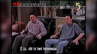 RTL5 - Aftiteling GTST + IP bumper en reclame Postbank + Promo