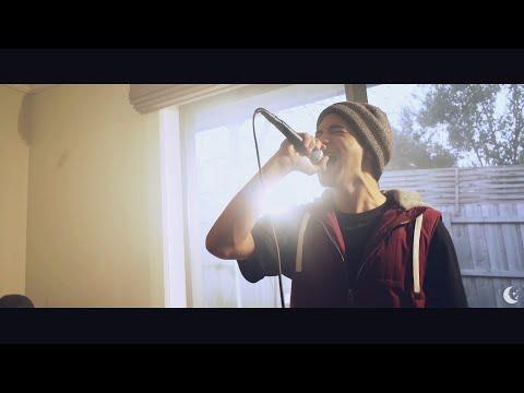 Set The Score - Waste (feat. Daniel Stevens of Ambleside) (OFFICIAL MUSIC VIDEO)