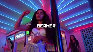 Lil Mosey x Lil Tecca Type Beat - beamer | Young Taylor