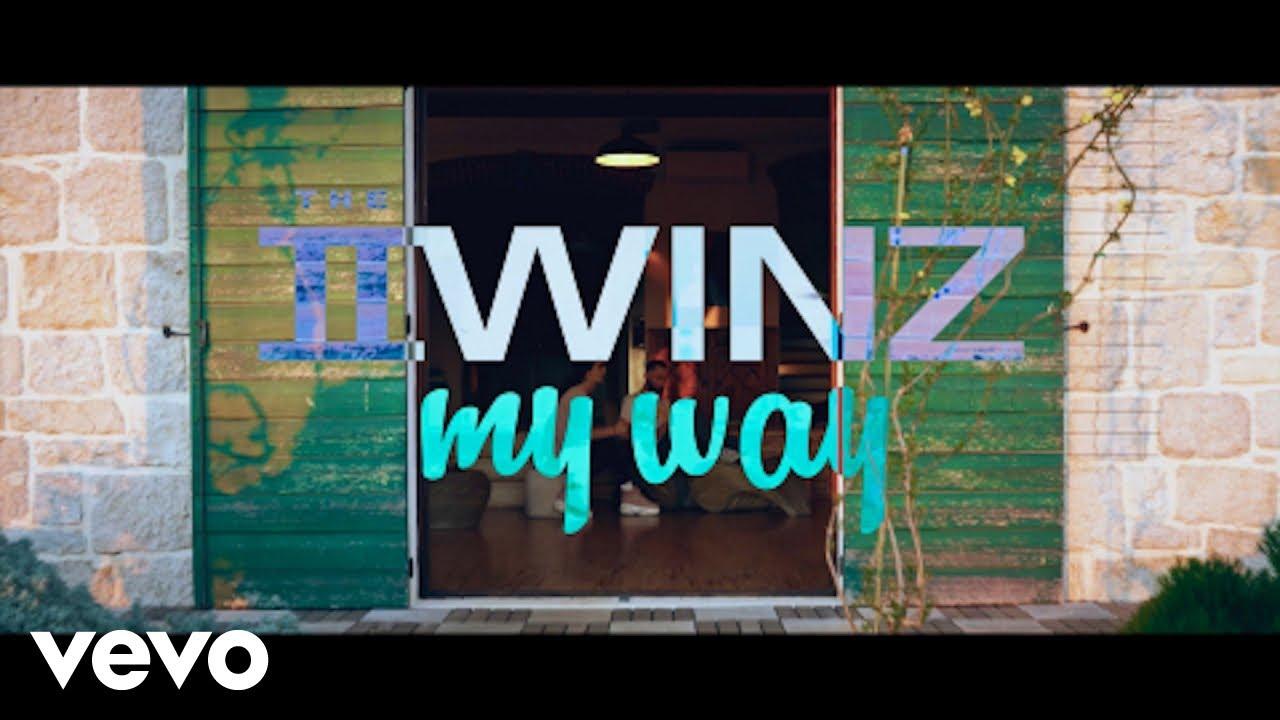 the-twinz-my-way