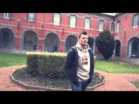 FC Starsmade by Daniel Van Buyten