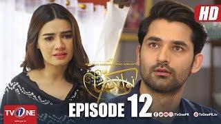 Naulakha | Episode 12 | TV One Drama | 23 October 2018