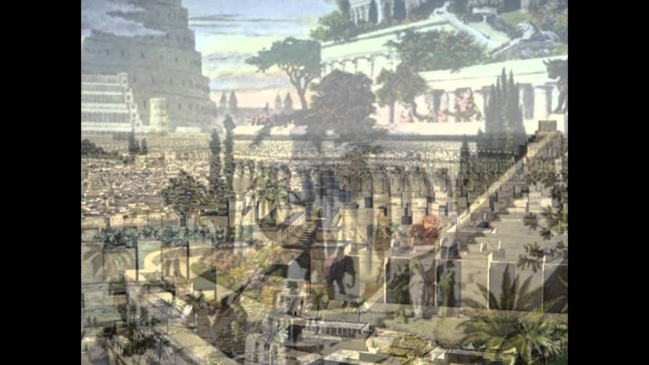 Ancient Aliens Mysterious Place - YouTube