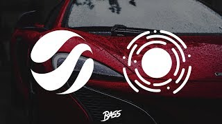 🔈BASS BOOSTED🔈 CAR MUSIC MIX 2018 🔥 FUTURE HOUSE MUSIC MIX [FHM x BMM]