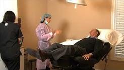 Austin Outpatient Surgery - Four Points Dermatology
