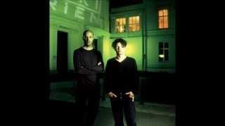 Blüchel & Von Deylen - Lied von der Erde