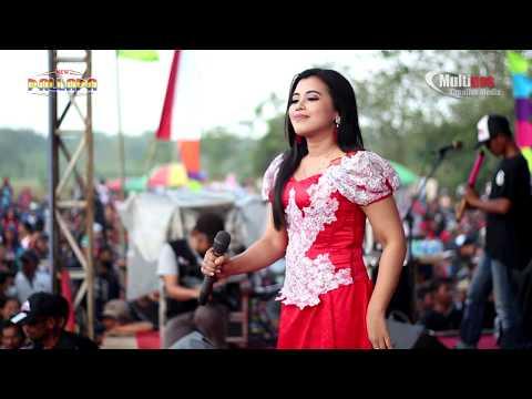 New Pallapa - Fatamorgana - Ria Mustika - Praoe Community 2017 - Multipos Creative Media