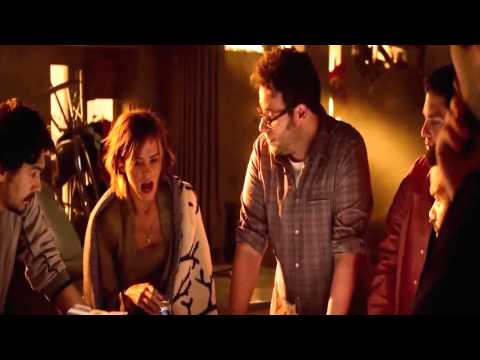 Action Horror Movies 2015 Best Full HD...