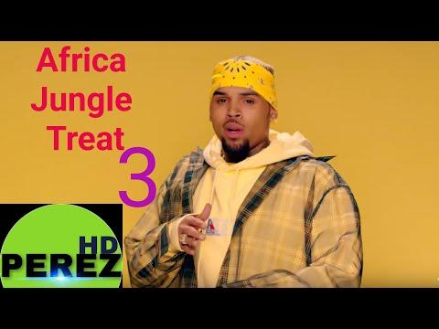 new-bongo,-naija,-kenya-&-urban-music-|-africa-jungle-treat-3-|-dj-perez-|-mac-mix-|-2019-video-mix