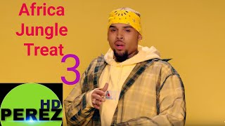 NEW BONGO, NAIJA, KENYA & URBAN MUSIC | AFRICA JUNGLE TREAT 3 | DJ PEREZ | MAC MIX | 2019 VIDEO MIX