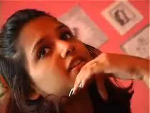 Naturals - India's No:1 Hair and Beauty Salon