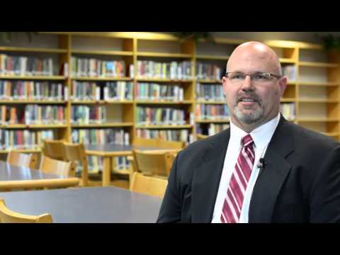 Cook County School District 104 Video Case Study