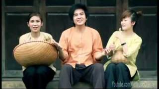 YouTube     MV   Anh Ba Khía   Ðan Tru ngwww meitvuon vn