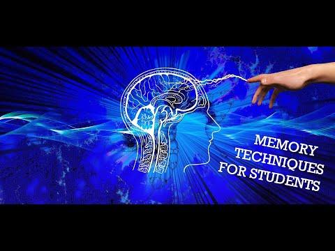 Best Pills To Improve Memory
