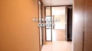 詳細はこちらから http://www.comfyroom.jp/t0/d1300230011101000000199...