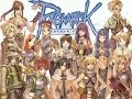 Ragnarok Online All BGM / Soundtrack - 7 Hours