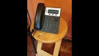 VOIP - Dobrý způsob jak omezit mobilní telefon