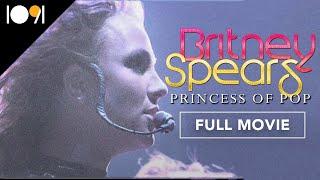 Britney Spears: Princess of Pop (FULL DOCUMENTARY)