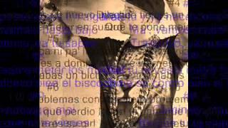 Ella Esta Soltera ♪♫ Daddy Yankee-Nicky Jam