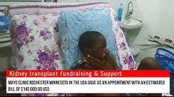 hqdefault - Fundraising For Kidney Transplant
