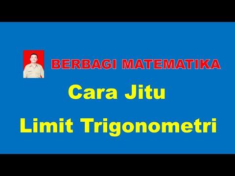 cara-jitu-mengerjakan-soal-limit-fungsi-trigonometri