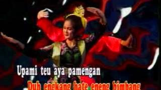 Tati Saleh - Neng Geulis [OFFICIAL]