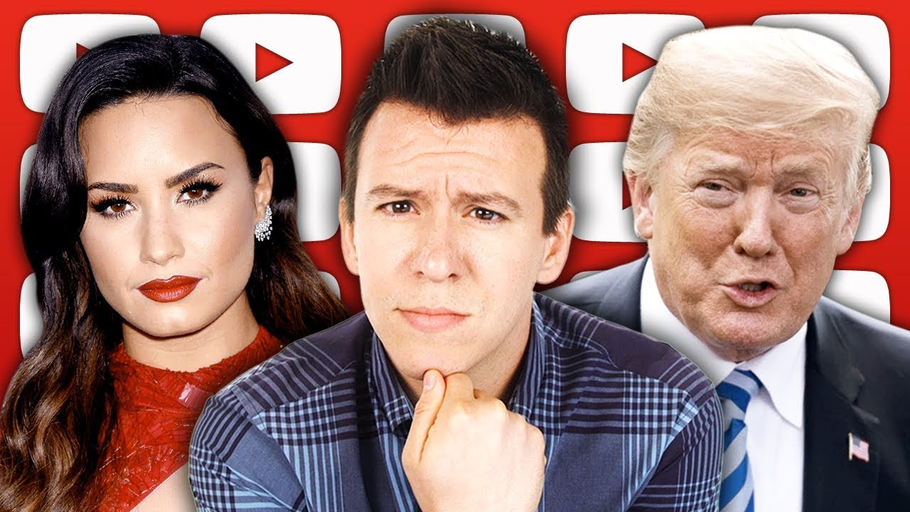why-people-are-freaking-out-about-demi-lovato-huge-scotus-decision-trump-more