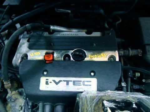 U111300 ошибка ауди | Audi