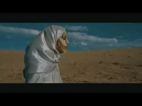 Mohsen Chavoshi - Bebor Be Name Khodavandat - Clip - 2019
