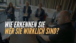 Leipziger Buchmesse – Wunsch vs. Wille | Grundels Gründe