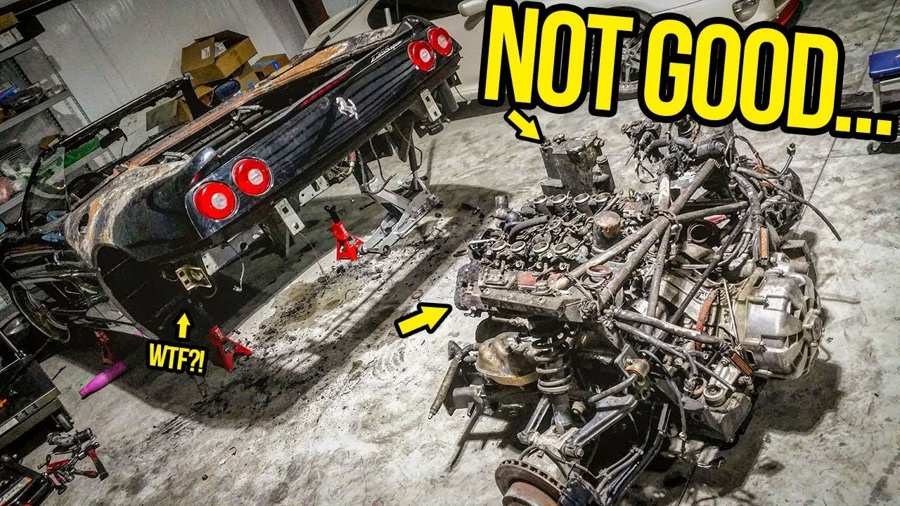 here-s-what-i-found-when-i-removed-my-cheap-ferrari-s-burnt-engine