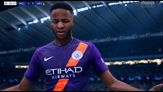 PES 2020 PPSSPP CAMERA PS4 android offline ,latest kits, transfer
