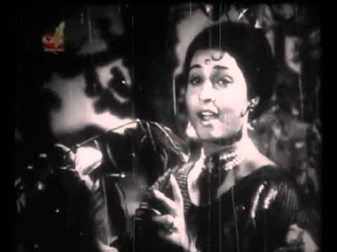 শুধু গান গেয়ে পরিচয় (Sudhu Gaan Geye Porichoy)- অবুঝ মন thumbnail