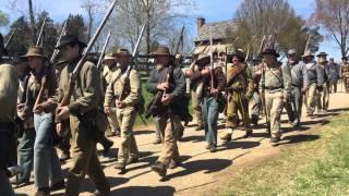 Appomattox 2015